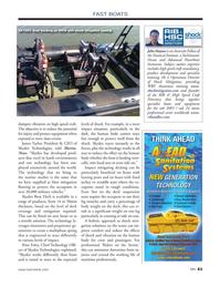 Marine News Magazine, page 41,  Oct 2015