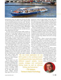 Marine News Magazine, page 43,  Oct 2015