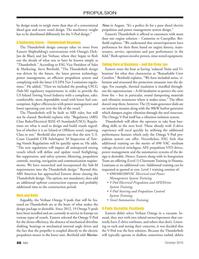 Marine News Magazine, page 46,  Oct 2015