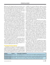 Marine News Magazine, page 47,  Oct 2015