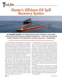 Marine News Magazine, page 48,  Oct 2015