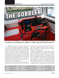 Marine News Magazine, page 49,  Oct 2015