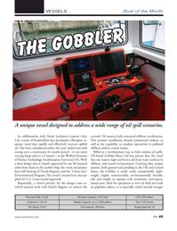 Marine News Magazine, page 49,  Oct 2015