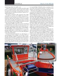 Marine News Magazine, page 50,  Oct 2015