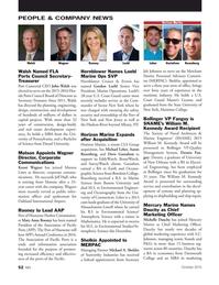 Marine News Magazine, page 52,  Oct 2015