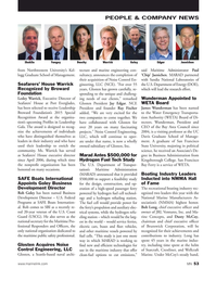 Marine News Magazine, page 53,  Oct 2015