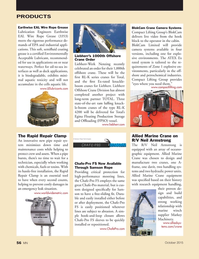 Marine News Magazine, page 56,  Oct 2015