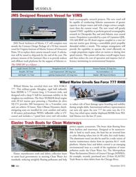 Marine News Magazine, page 98,  Nov 2015