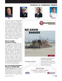 Marine News Magazine, page 101,  Nov 2015