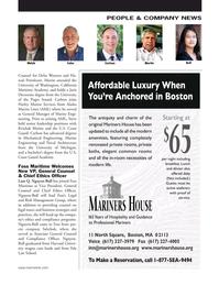 Marine News Magazine, page 103,  Nov 2015