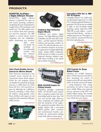 Marine News Magazine, page 104,  Nov 2015