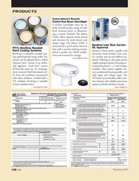 Marine News Magazine, page 106,  Nov 2015