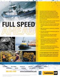 Marine News Magazine, page 9,  Nov 2015