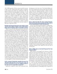 Marine News Magazine, page 16,  Nov 2015