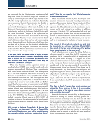 Marine News Magazine, page 18,  Nov 2015