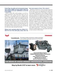 Marine News Magazine, page 19,  Nov 2015