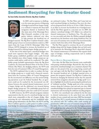 Marine News Magazine, page 20,  Nov 2015