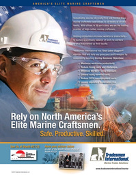 Marine News Magazine, page 25,  Nov 2015