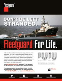 Marine News Magazine, page 31,  Nov 2015
