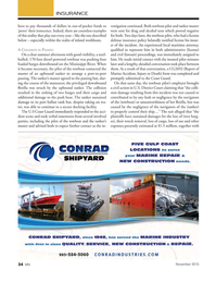 Marine News Magazine, page 34,  Nov 2015