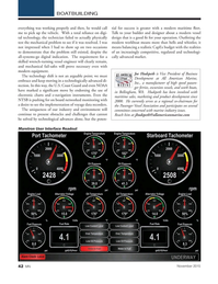 Marine News Magazine, page 42,  Nov 2015