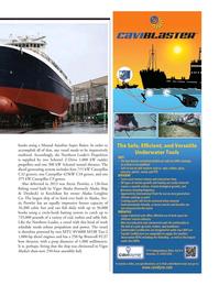 Marine News Magazine, page 49,  Nov 2015