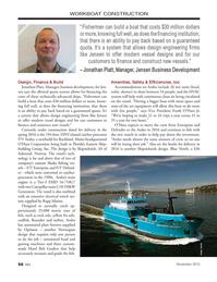 Marine News Magazine, page 50,  Nov 2015