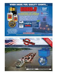 Marine News Magazine, page 51,  Nov 2015