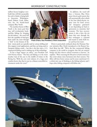 Marine News Magazine, page 52,  Nov 2015