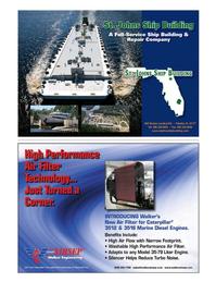 Marine News Magazine, page 53,  Nov 2015