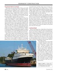 Marine News Magazine, page 54,  Nov 2015