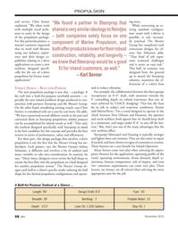 Marine News Magazine, page 58,  Nov 2015