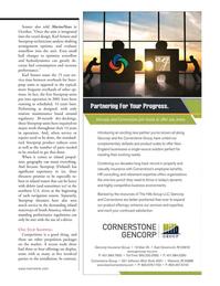 Marine News Magazine, page 59,  Nov 2015