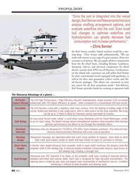 Marine News Magazine, page 60,  Nov 2015