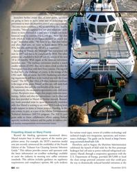 Marine News Magazine, page 64,  Nov 2015