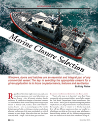 Marine News Magazine, page 68,  Nov 2015