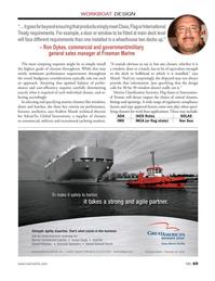 Marine News Magazine, page 69,  Nov 2015