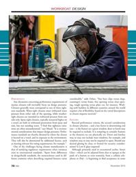 Marine News Magazine, page 70,  Nov 2015