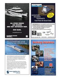 Marine News Magazine, page 71,  Nov 2015