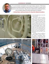 Marine News Magazine, page 72,  Nov 2015