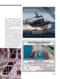 Marine News Magazine, page 73,  Nov 2015
