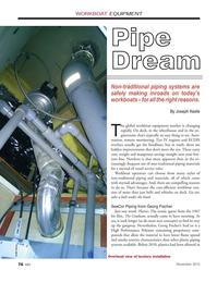 Marine News Magazine, page 76,  Nov 2015