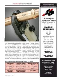 Marine News Magazine, page 77,  Nov 2015