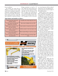 Marine News Magazine, page 78,  Nov 2015