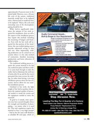 Marine News Magazine, page 79,  Nov 2015