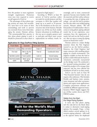 Marine News Magazine, page 80,  Nov 2015