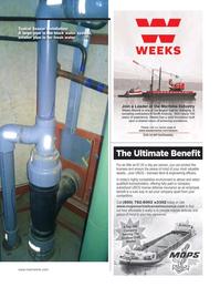 Marine News Magazine, page 81,  Nov 2015