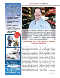 Marine News Magazine, page 82,  Nov 2015