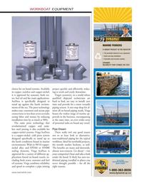Marine News Magazine, page 83,  Nov 2015