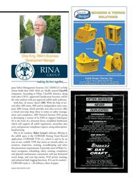 Marine News Magazine, page 87,  Nov 2015